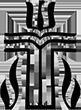 emb-33_logo110